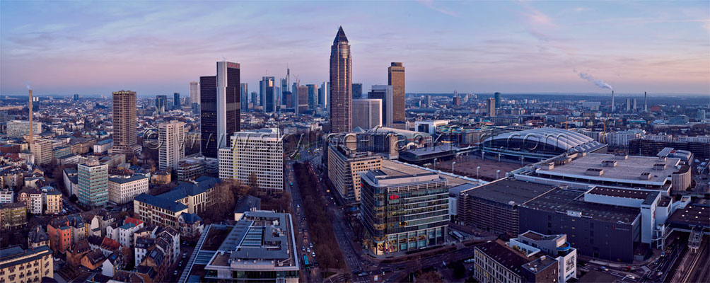 skyline-frankfurt-083