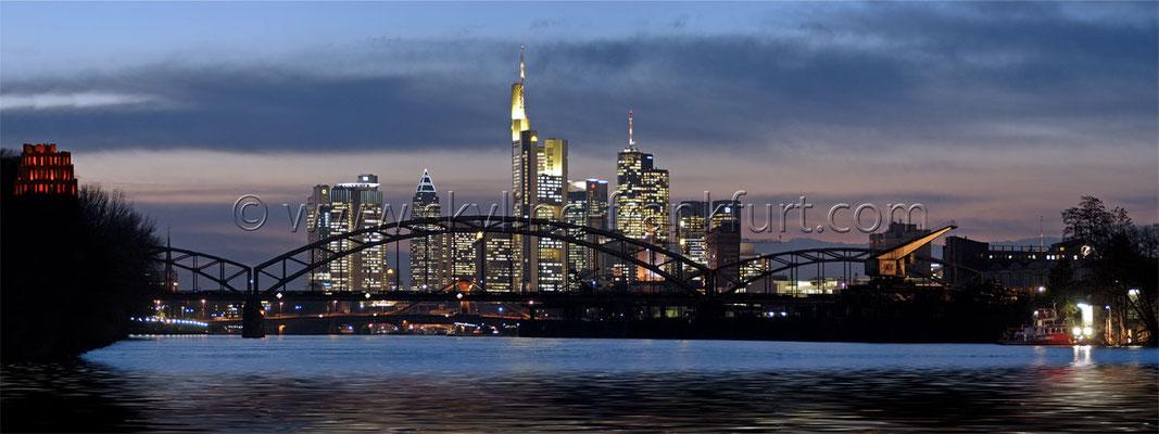 skyline-frankfurt-019