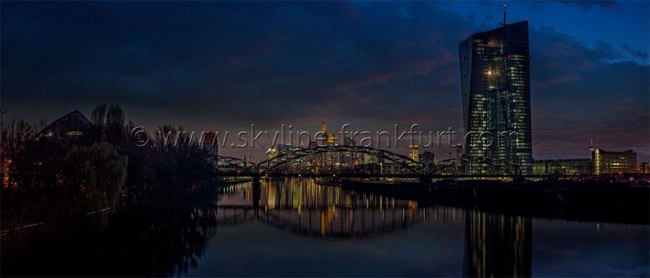 skyline-frankfurt-118