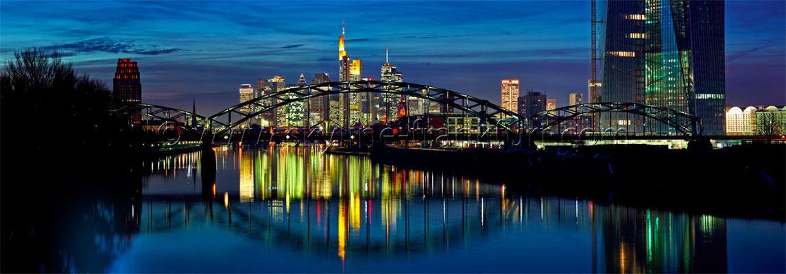 skyline-frankfurt-094