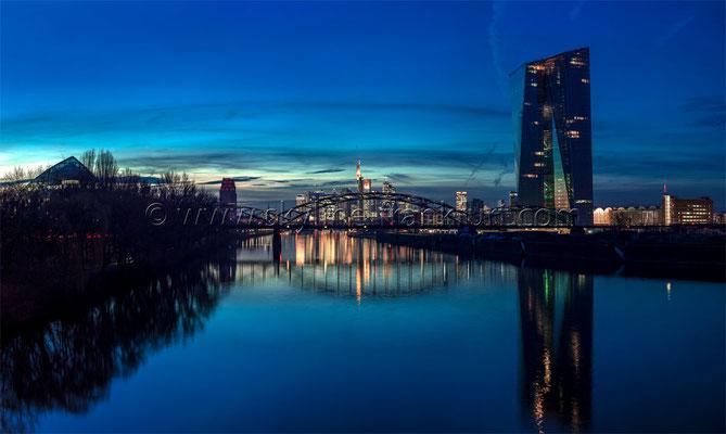 skyline-frankfurt-093