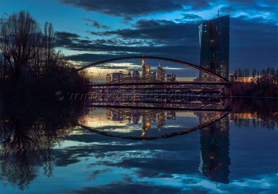 skyline-frankfurt-102