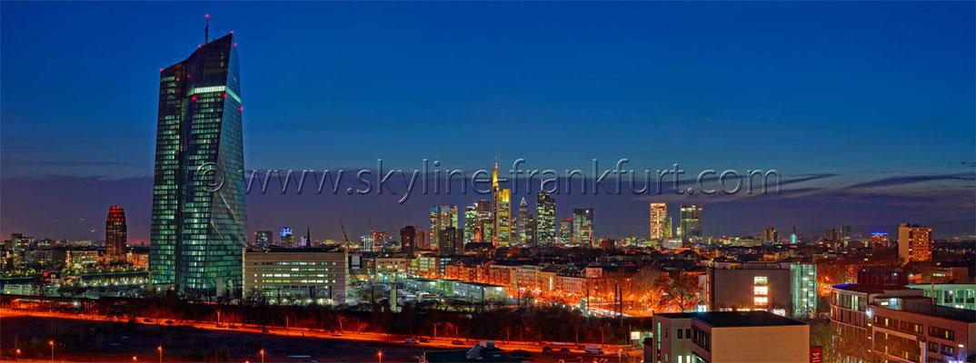 skyline-frankfurt-121