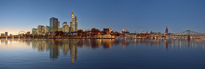 skyline-frankfurt-268