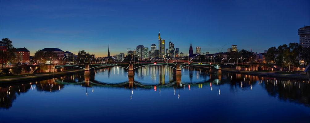 skyline-frankfurt-204