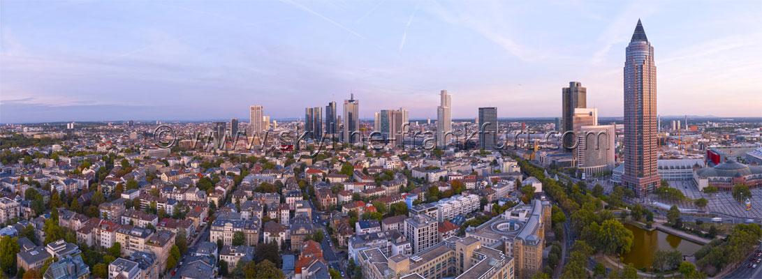 skyline-frankfurt-072