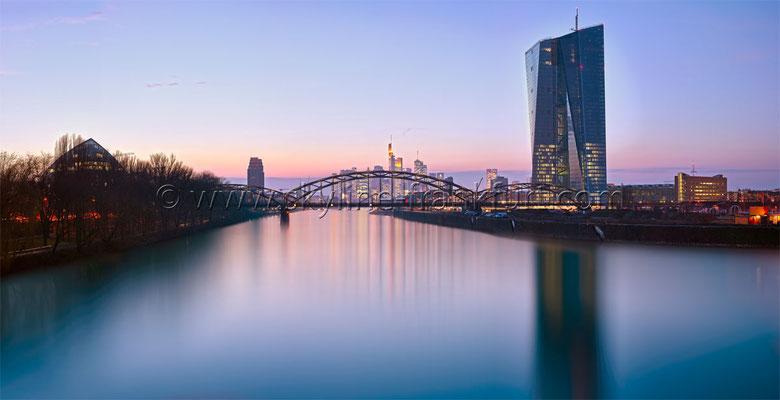 skyline-frankfurt-099