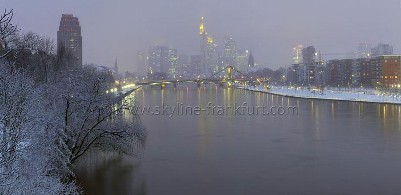 skyline-frankfurt-9-schnee