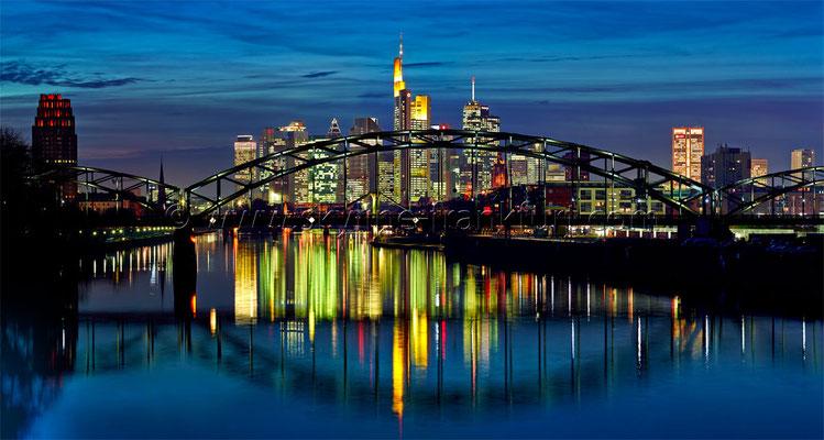 skyline-frankfurt-095