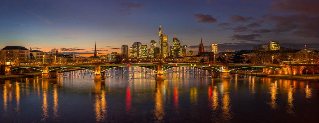 skyline-frankfurt-222