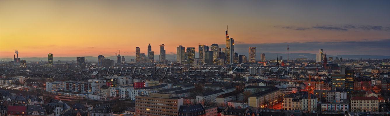 skyline-frankfurt-231