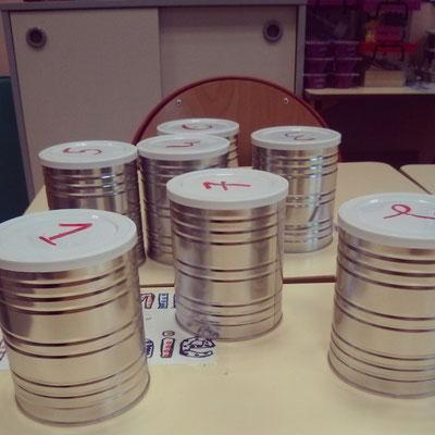 Atelier toucher chocolat TAP cuisine Romagné
