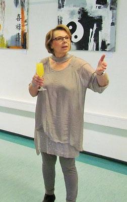 Elvira Seibold