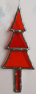 TiffanyGlasDesign-Weihnachtsbaum