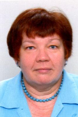 Angela Schultze