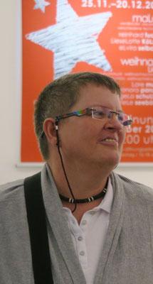 Gabriele Seeböck