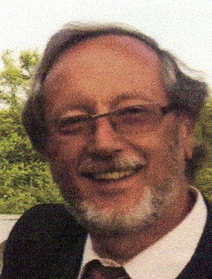 Reinhard Fuchs