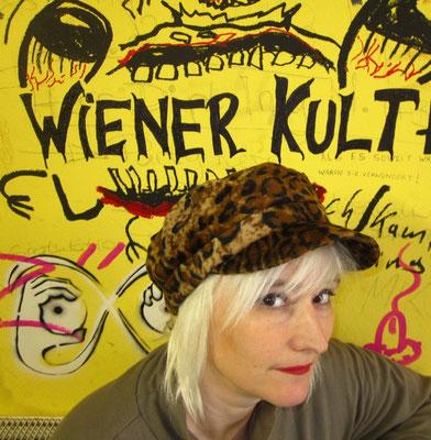 Wiener Kult