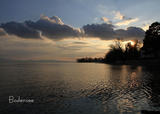 1204-Bodensee 3
