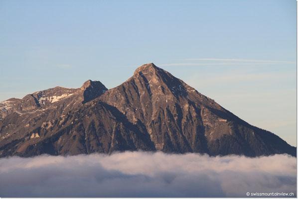 auf die Wochenenden im Berner Oberland :)