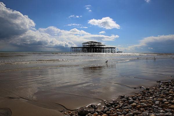 Brighton ©swissmountainview.ch