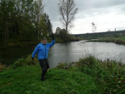 Donauursprung