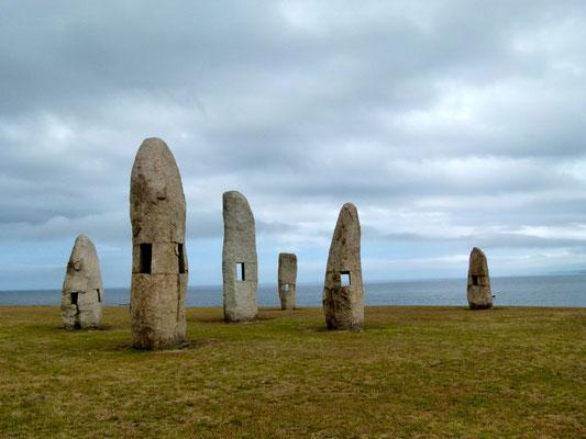 Keltische Kultur