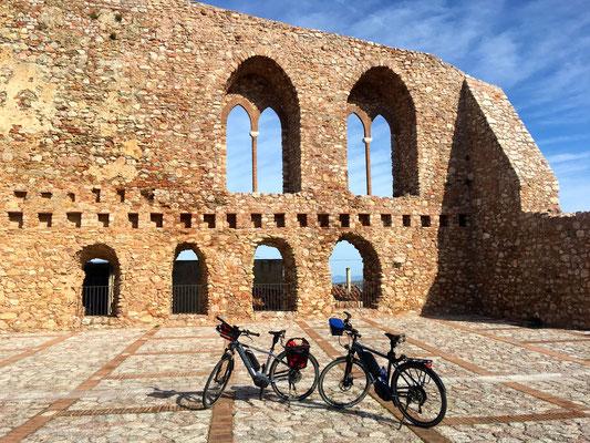San Marco d' Alunzio