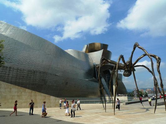 Guggenheimmuseum