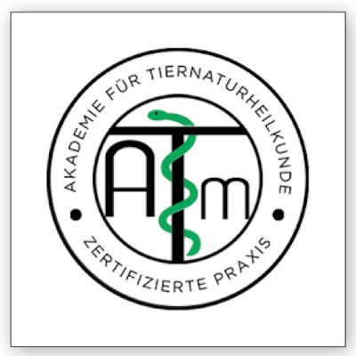ATM - Akademie für Tiernaturheilkunde