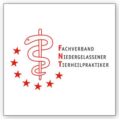 Fachverband Niedergelassener Tierheilpraktiker FNT e.V.