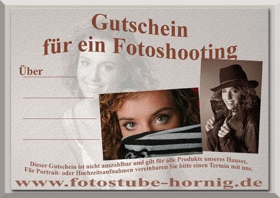 Ihr Fotograf Göttingen