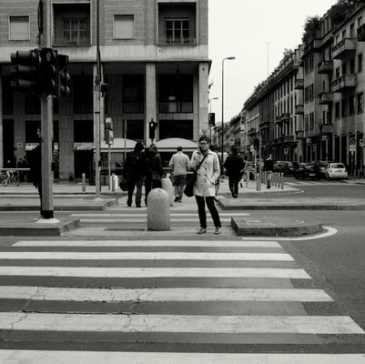 STREETLIVE