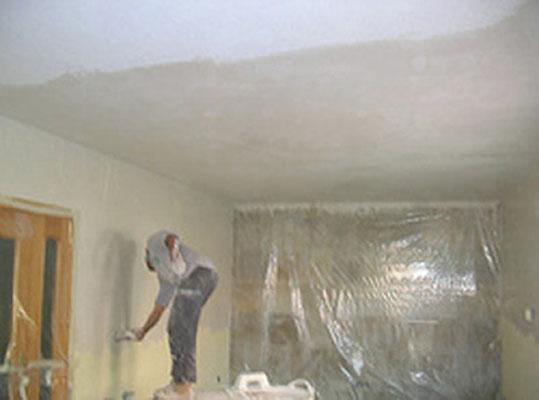 alisar paredes valencia