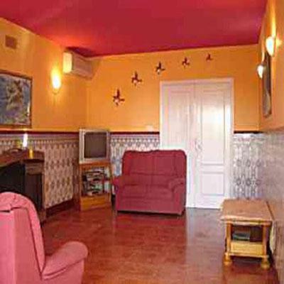 Pintura pisos colores como pintar mi casa pintor de valencia - Colores para pintar piso ...