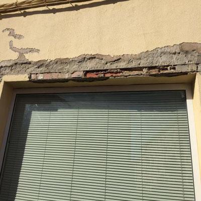 arreglos fachadas valencia