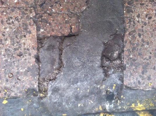 reparacion suelo con epoxi
