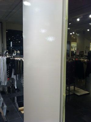 pintores tiendas valencia