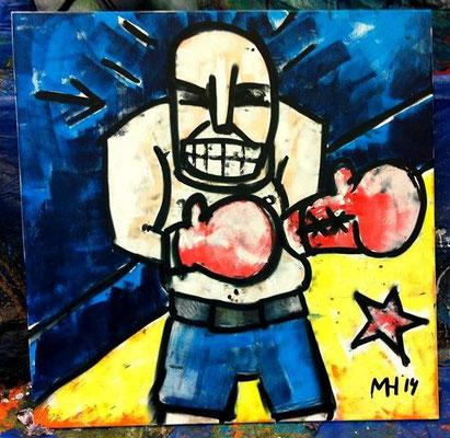 boks 2014 1 bij 1 m € 350