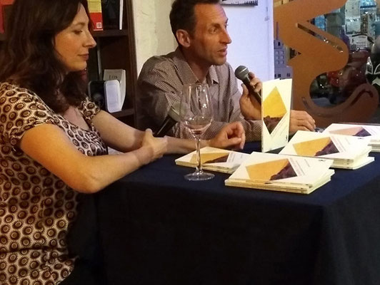 La noche y sus etcéteras - 24 voces alrededor de san Juan de la Cruz