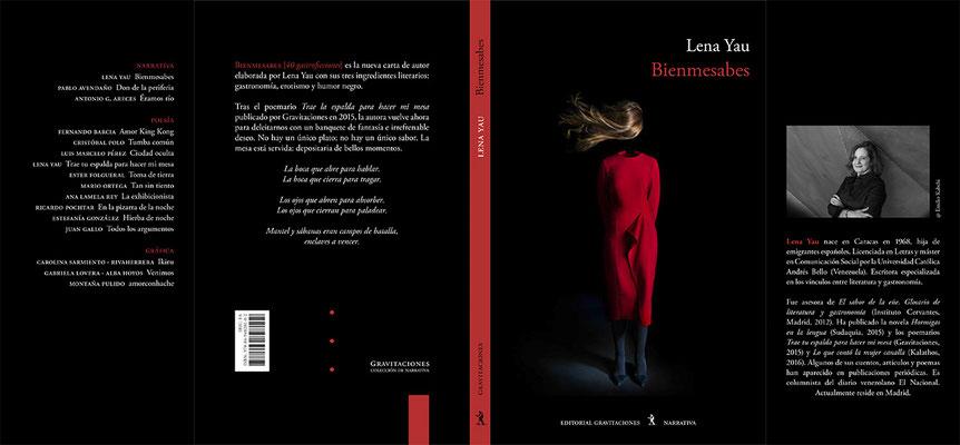 Bienmesabes - Lena Yau