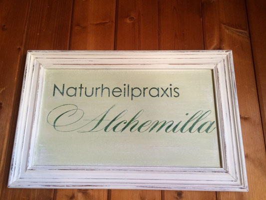 Naturheilpraxis-Alchemilla-Heiden-Irene-Stücheli