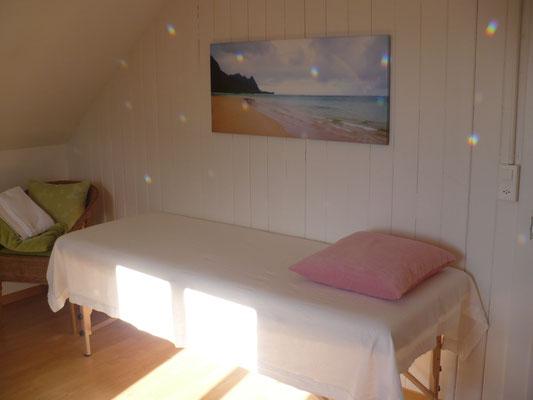 Massageliege-Naturheilpraxis-Alchemilla-Heiden