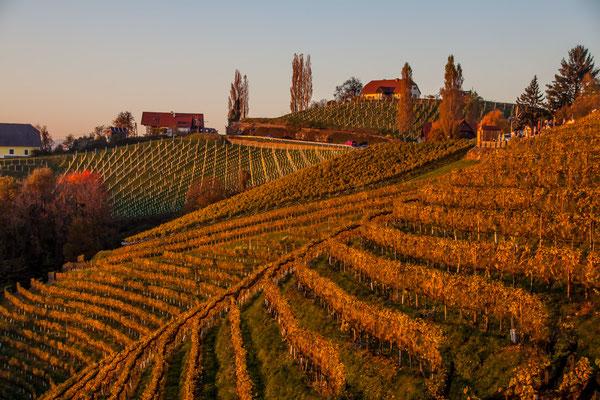 Kitzeck - Steiermark