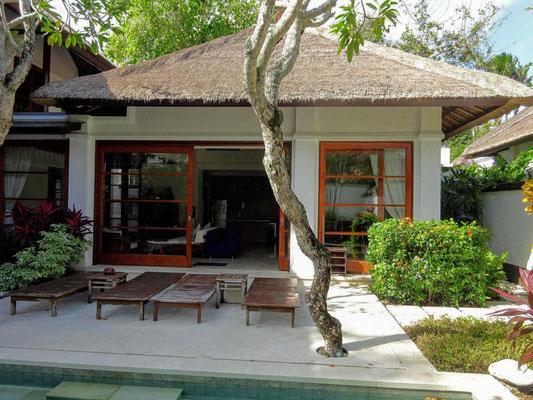 Jimbaran real estate for sale