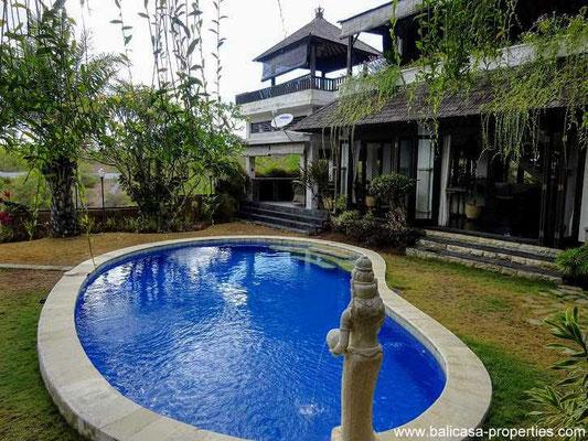 Balangan property for sale