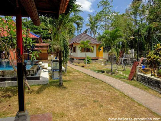Tabanan real estate for sale