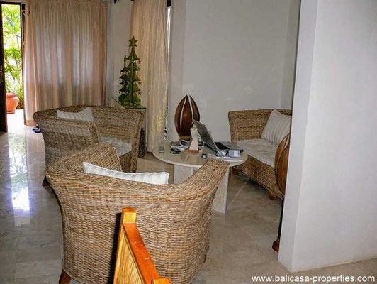 Jimbaran property for sale