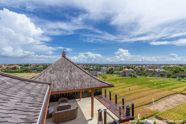 Umalas real estate for sale