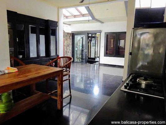 Balangan real estate for sale
